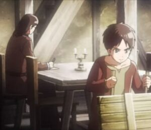 What Attack On Titan Episodes Are Available Now